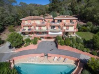appartement à vendre à THEOULE SUR MER, Alpes_Maritimes, PACA, avec Leggett Immobilier