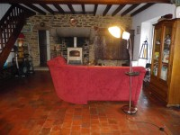 French property for sale in MARZAN, Morbihan - €750,750 - photo 2