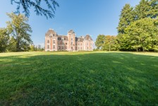 Chateau à vendre à ST ESTEPHE en Dordogne - photo 4