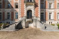 Chateau à vendre à ST ESTEPHE en Dordogne - photo 8