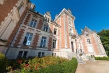 Chateau à vendre à ST ESTEPHE en Dordogne - photo 7