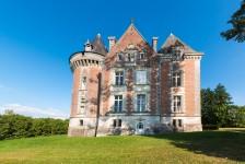 Chateau à vendre à ST ESTEPHE en Dordogne - photo 9