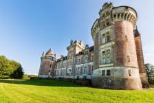 Chateau à vendre à ST ESTEPHE en Dordogne - photo 5