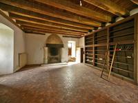 Chateau à vendre à PERIGUEUX en Dordogne - photo 6