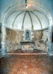 Chateau à vendre à PERIGUEUX en Dordogne - photo 7