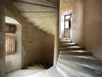Chateau à vendre à PERIGUEUX en Dordogne - photo 4