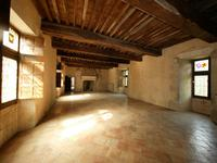 French property for sale in PERIGUEUX, Dordogne - €1,875,000 - photo 6