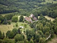 Chateau à vendre à PERIGUEUX en Dordogne - photo 8