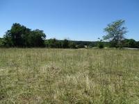 Terrain à vendre à LIMEYRAT en Dordogne - photo 2
