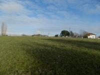 Terrain à vendre à LIMEYRAT en Dordogne - photo 8