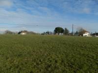 Terrain à vendre à LIMEYRAT en Dordogne - photo 6