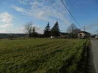 Terrain à vendre à LIMEYRAT en Dordogne - photo 9
