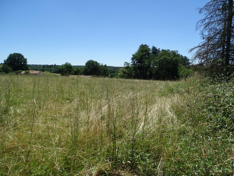 Terrain à vendre à LIMEYRAT(24210) - Dordogne