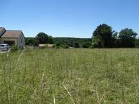 French property for sale in LIMEYRAT, Dordogne - €20,000 - photo 2