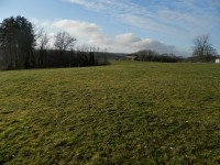 French property for sale in LIMEYRAT, Dordogne - €20,000 - photo 5