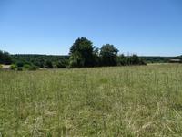 Terrain à vendre à LIMEYRAT en Dordogne - photo 1
