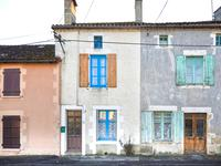 French property for sale in PRESSAC, Vienne photo 1
