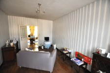 French property for sale in PRESSAC, Vienne - €31,000 - photo 5