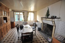 French property for sale in PRESSAC, Vienne - €31,000 - photo 4