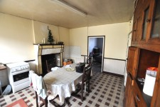 French property for sale in PRESSAC, Vienne - €31,000 - photo 6
