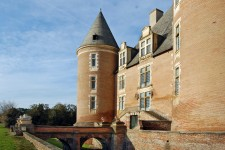 French property for sale in ST ELIX LE CHATEAU, Haute Garonne - €5,250,000 - photo 9