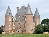 French property for sale in ST ELIX LE CHATEAU, Haute Garonne - €5,250,000 - photo 3