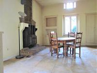 French property for sale in QUEAUX, Vienne - €82,500 - photo 2