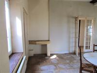 French property for sale in QUEAUX, Vienne - €82,500 - photo 5