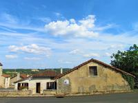 French property for sale in QUEAUX, Vienne - €82,500 - photo 10