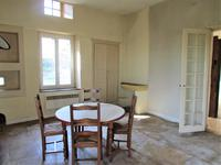 French property for sale in QUEAUX, Vienne - €82,500 - photo 3