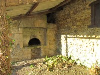 French property for sale in QUEAUX, Vienne - €82,500 - photo 9