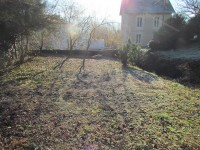 French property for sale in QUEAUX, Vienne - €82,500 - photo 8