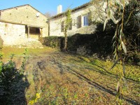 French property for sale in QUEAUX, Vienne - €66,000 - photo 10