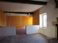 French property for sale in QUEAUX, Vienne - €82,500 - photo 4