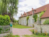 houses and homes for sale inFAYE LA VINEUSEIndre_et_Loire Centre