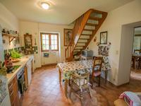 French property for sale in FAYE LA VINEUSE, Indre et Loire - €299,000 - photo 5