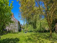 French property for sale in FAYE LA VINEUSE, Indre et Loire - €299,000 - photo 10