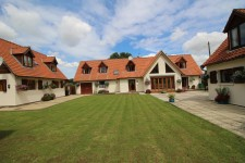 French property, houses and homes for sale inWICQUINGHEMPas_de_Calais Nord_Pas_de_Calais