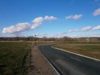 terrain à vendre à AUBETERRE SUR DRONNE, Dordogne, Aquitaine, avec Leggett Immobilier