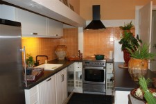 French property for sale in EYMET, Dordogne - €630,000 - photo 5