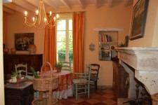 French property for sale in EYMET, Dordogne - €630,000 - photo 6