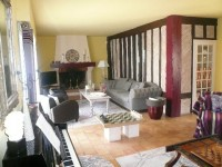 French property for sale in EYMET, Dordogne - €630,000 - photo 4
