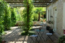 French property for sale in EYMET, Dordogne - €630,000 - photo 3