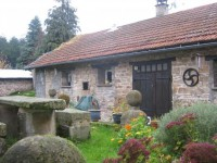 French property for sale in BOURGANEUF, Creuse - €145,000 - photo 6