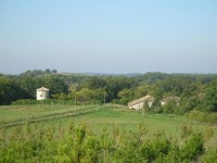 French property, houses and homes for sale in Cazes-Mondenard Tarn_et_Garonne Midi_Pyrenees
