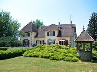 French property, houses and homes for sale inFIRBEIXDordogne Aquitaine