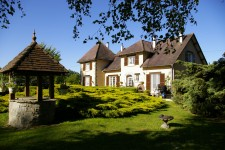 French property for sale in FIRBEIX, Dordogne photo 0