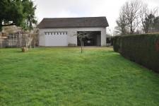 Maison à vendre à LISLE-JOURDAIN en  - photo 4