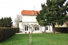 Maison à vendre à LISLE-JOURDAIN en  - photo 3