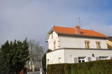 Maison à vendre à LISLE-JOURDAIN en  - photo 1